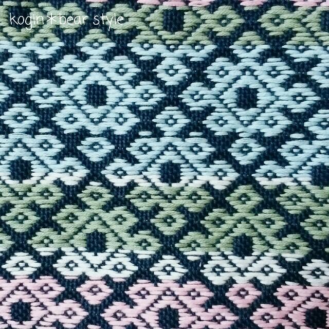 f:id:kurosuke3796:20200610074226j:image