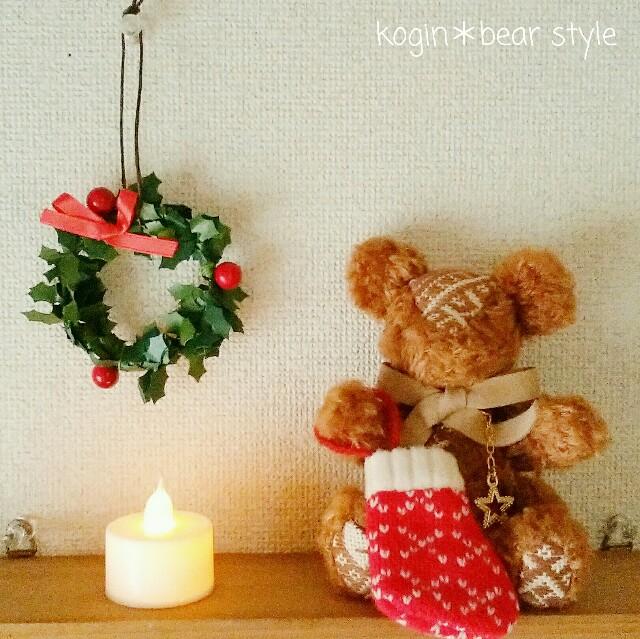 f:id:kurosuke3796:20201014123659j:image