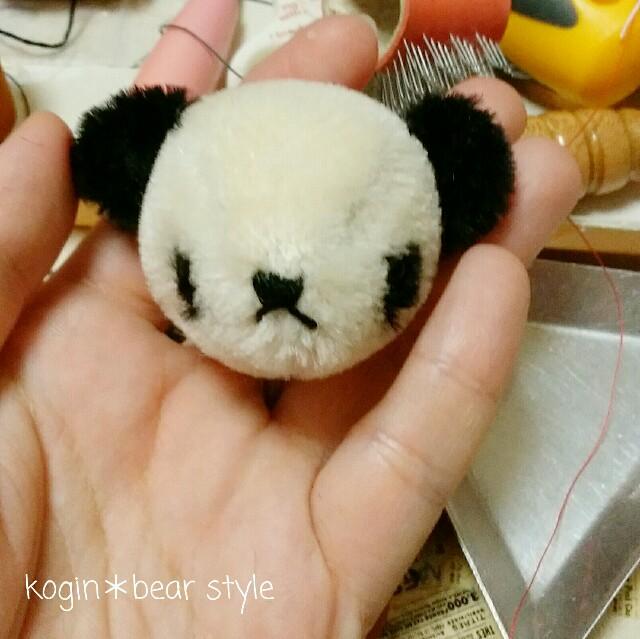 f:id:kurosuke3796:20201016072147j:image
