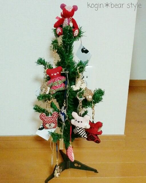 f:id:kurosuke3796:20201208194335j:image