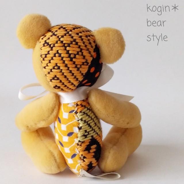 f:id:kurosuke3796:20210501073357j:image