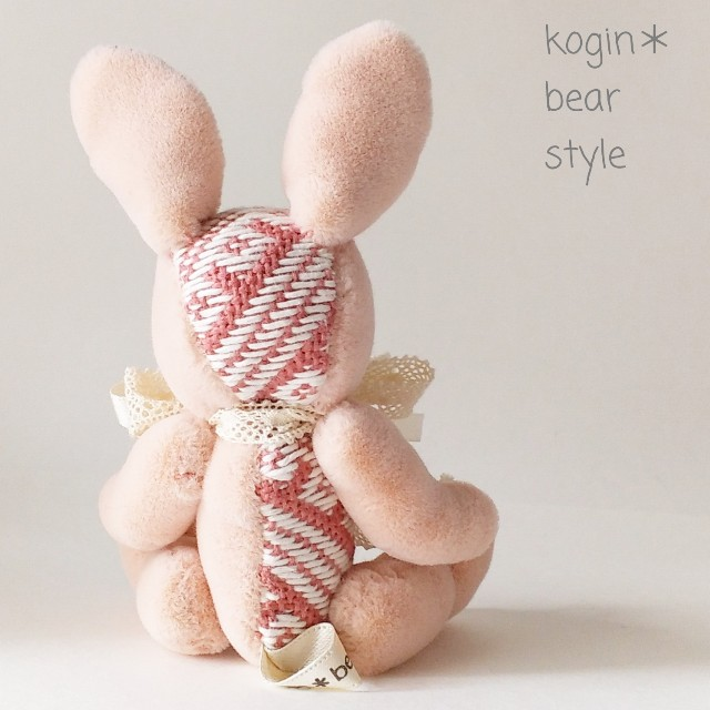 f:id:kurosuke3796:20210617074545j:image