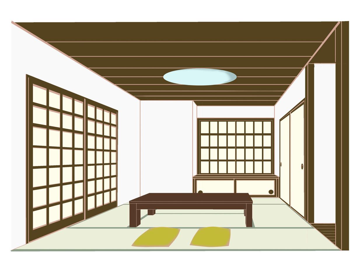 f:id:kurotoao:20200731111816j:plain