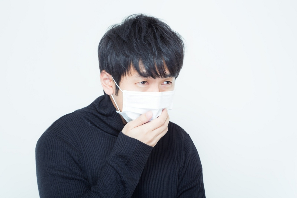 f:id:kurotonbo:20170225232054j:plain