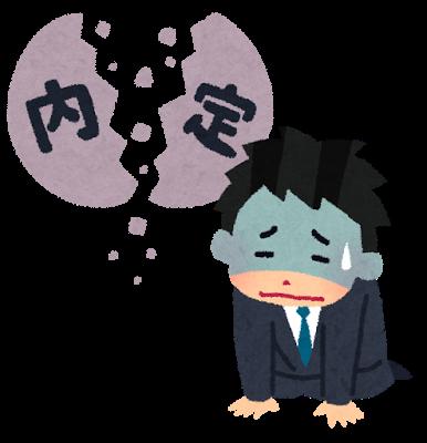 f:id:kurotonbo:20170322203614p:plain