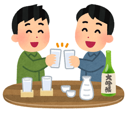 f:id:kurotonbo:20170327164612p:plain