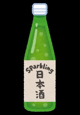 f:id:kurotonbo:20170327165646p:plain