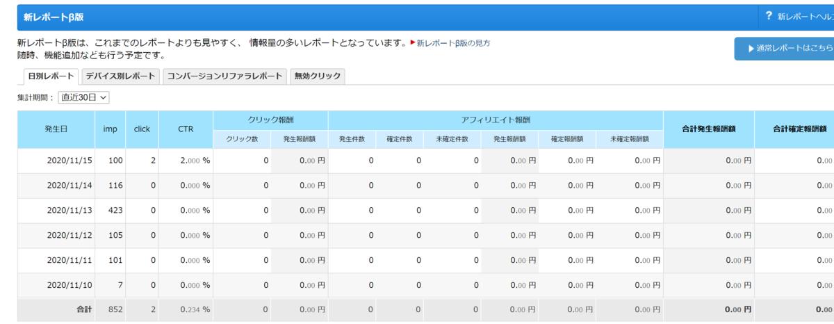 f:id:kurotsume:20201116143723p:plain