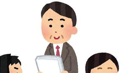 f:id:kurotsume:20201223142513p:plain