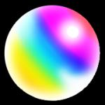 f:id:kuroutac:20180102021227p:plain