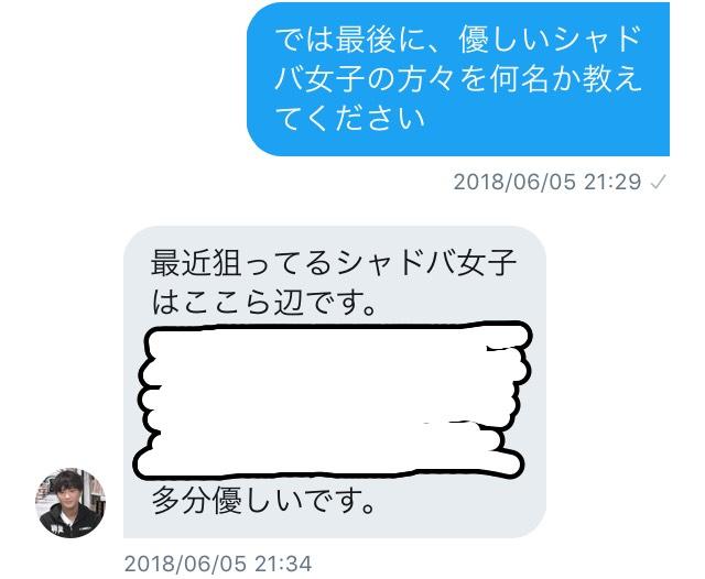 f:id:kurouto173:20180613220208j:plain