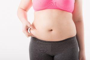 冬太り解消には生活改善が一番です