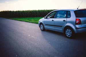自動車税は、いつくるのか、いつまでに支払うのかご存知ですか?
