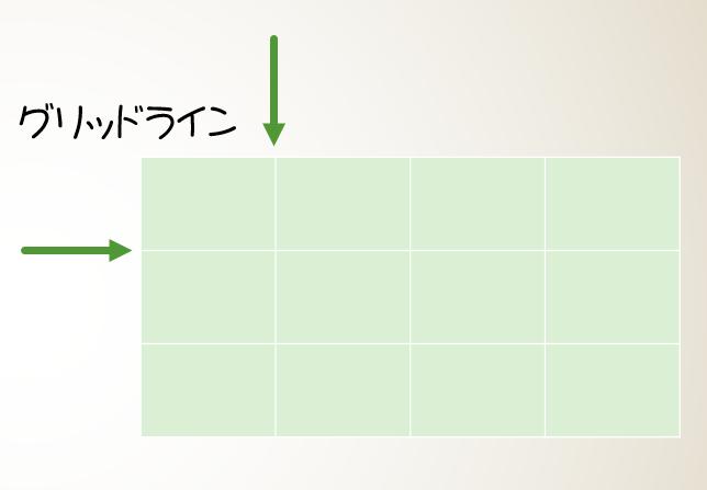 f:id:kurowasi2525:20170614015653p:plain