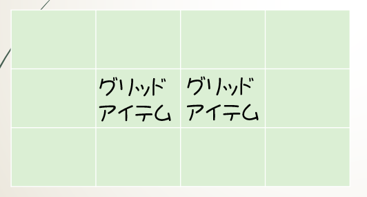 f:id:kurowasi2525:20170614015926p:plain