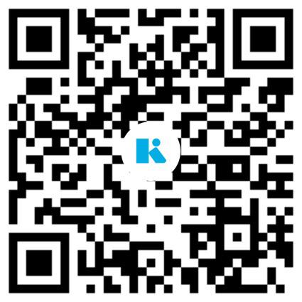 f:id:kurowasi2525:20180616200734j:plain
