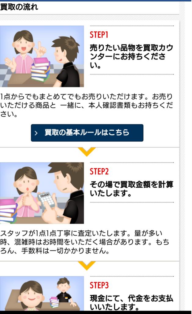 f:id:kuroyagi1:20170528205910p:plain