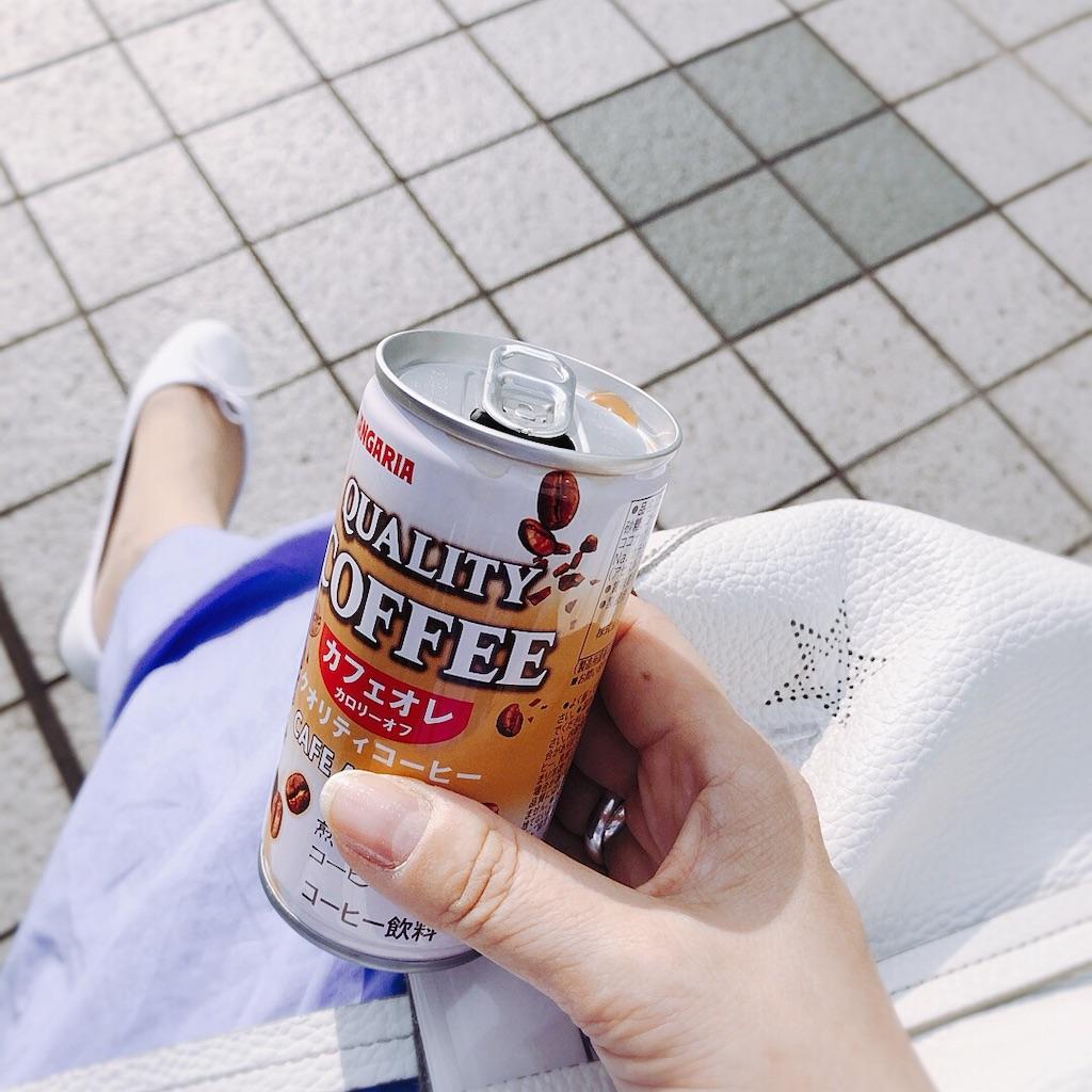 f:id:kuroyagi1:20190327151232j:image