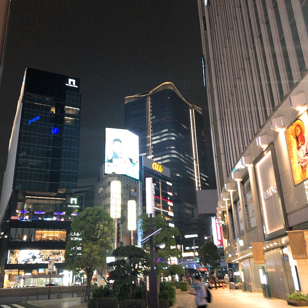 f:id:kuroyagi1:20190421224022j:image