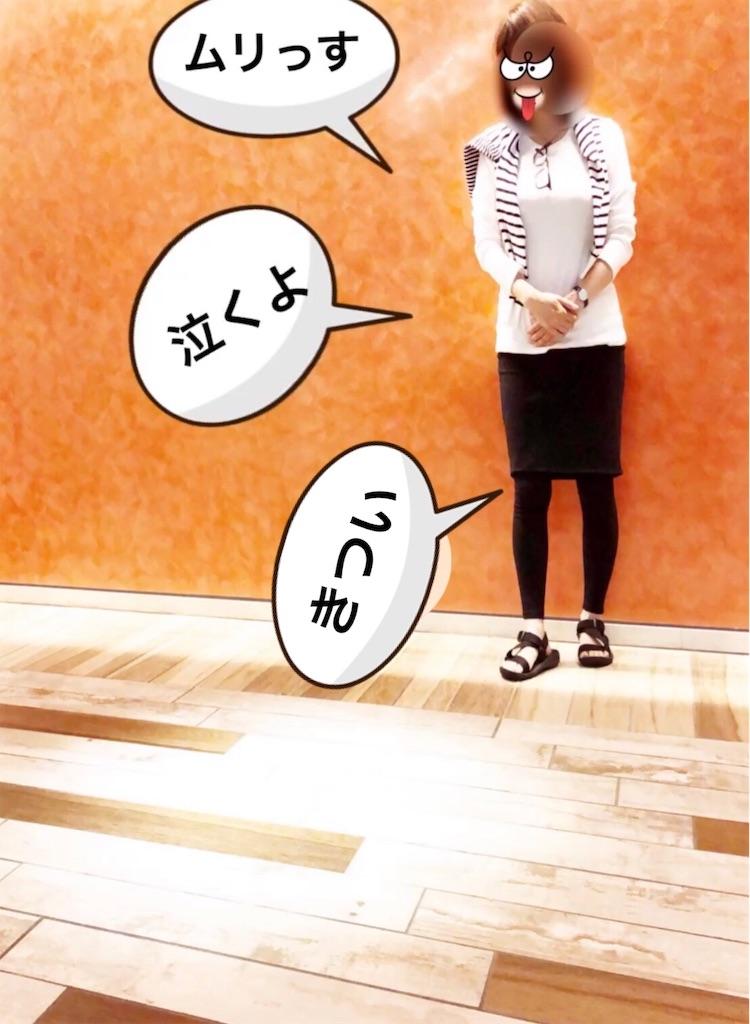 f:id:kuroyagi1:20190609195514j:image