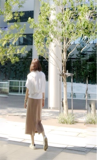 f:id:kuroyagi1:20190619080048j:image