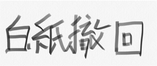 f:id:kuroyagi1:20190622080806j:image