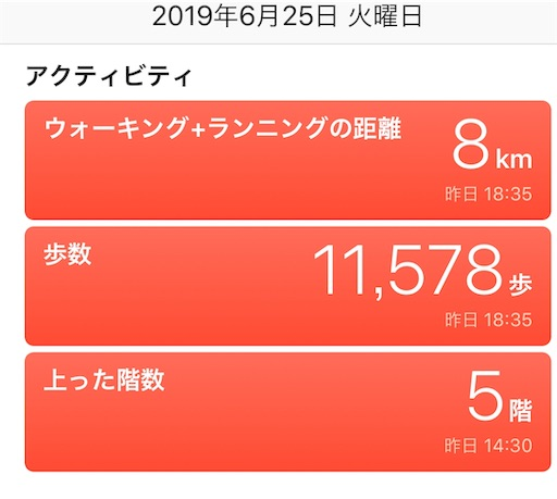 f:id:kuroyagi1:20190626234916j:plain