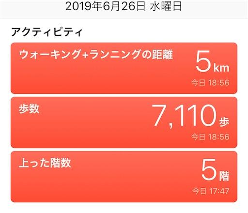 f:id:kuroyagi1:20190629205827j:image