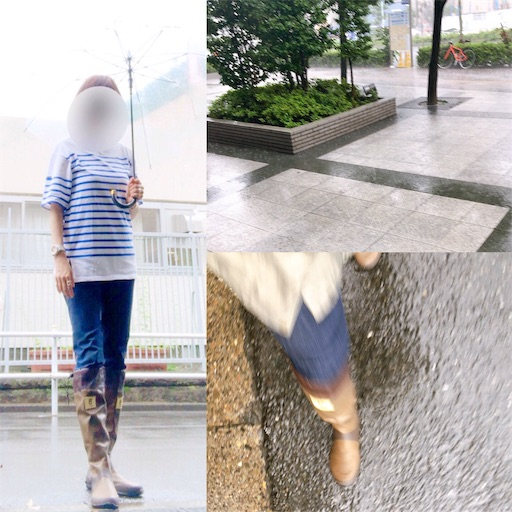 f:id:kuroyagi1:20190705014838j:image