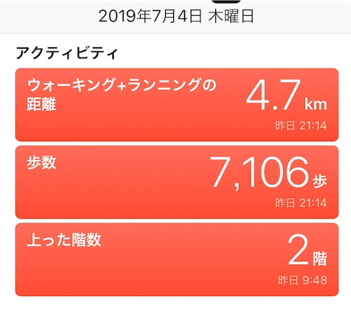 f:id:kuroyagi1:20190705020756j:image