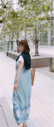 f:id:kuroyagi1:20190721184421j:image