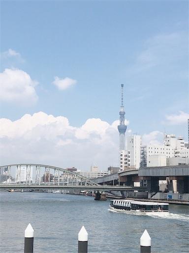 f:id:kuroyagi1:20190724075419j:image