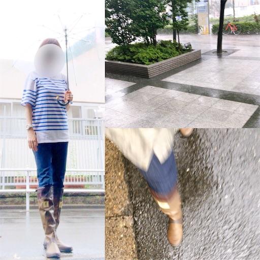 f:id:kuroyagi1:20190724115856j:image