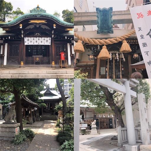 f:id:kuroyagi1:20190727081113j:image