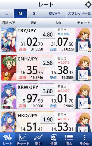 f:id:kuroyagi573:20170321001817p:plain