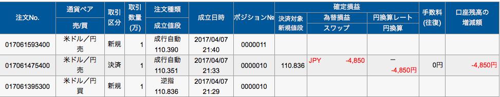 f:id:kuroyagi573:20170407221452p:plain