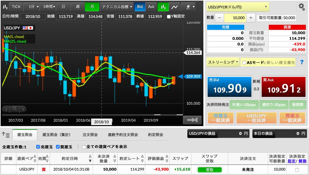 f:id:kuroyagi573:20200211174003p:plain