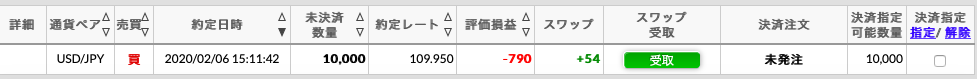f:id:kuroyagi573:20200211174751p:plain