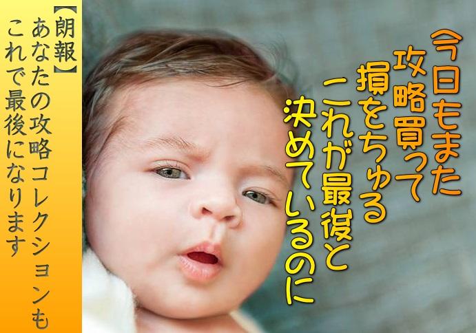f:id:kurubushi-yawako:20180807012428j:plain