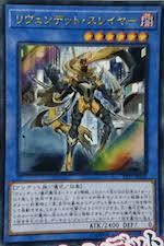 f:id:kuruga-re:20170915003903j:plain