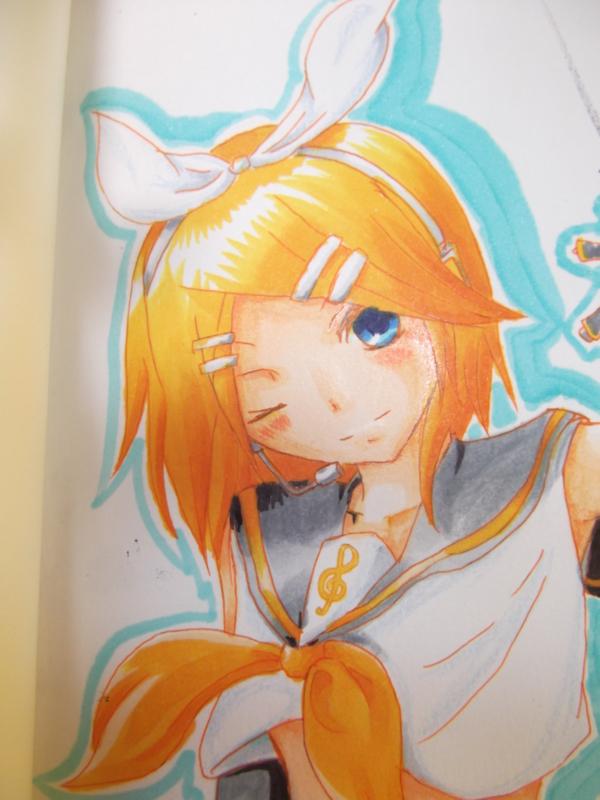 f:id:kuruku-413:20110406215828j:image:w360:right