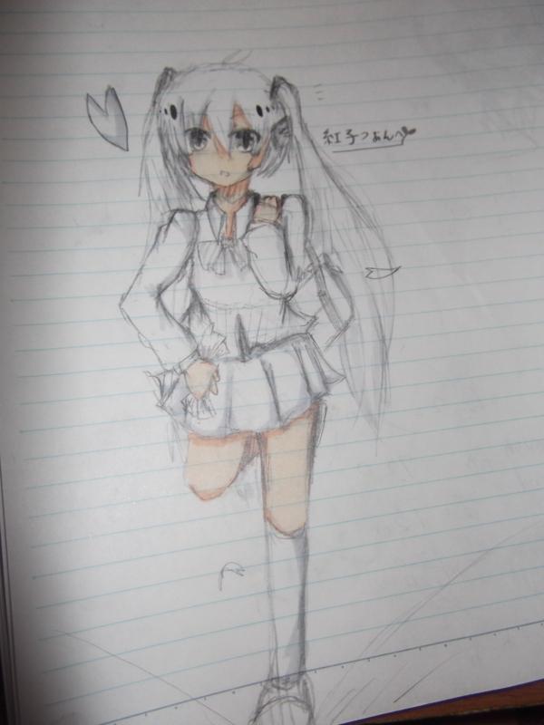 f:id:kuruku-413:20110622082236j:image:w360:right