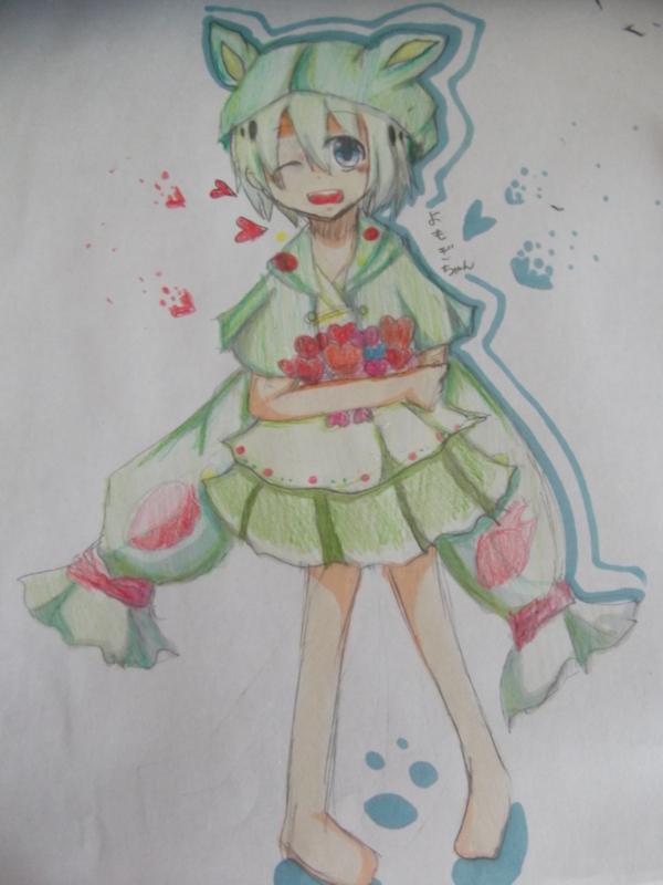 f:id:kuruku-413:20110704192557j:image:w360:right