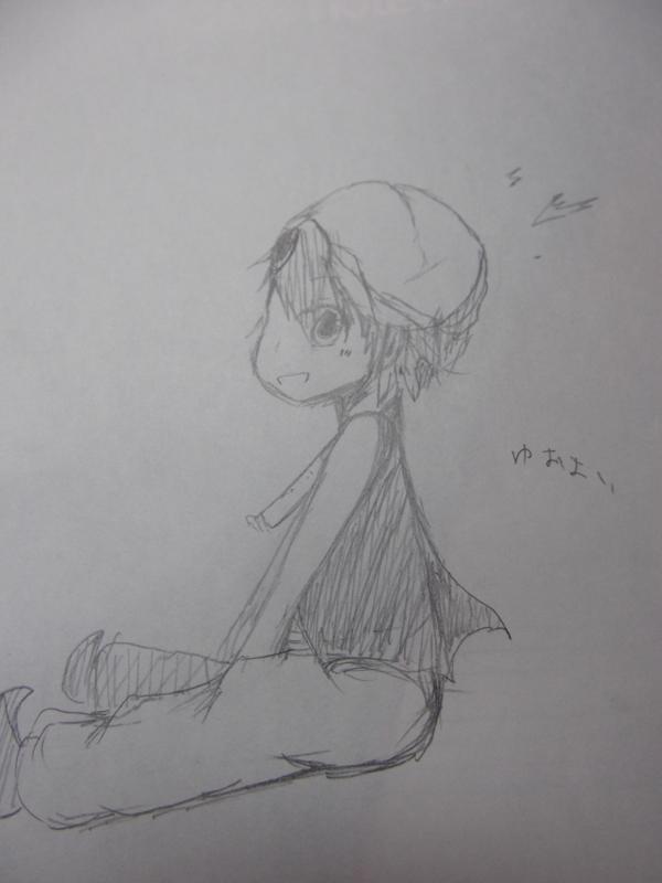f:id:kuruku-413:20110803104116j:image:w360:right