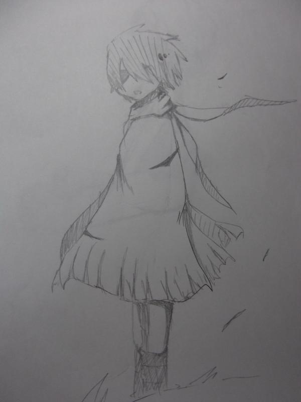 f:id:kuruku-413:20110803104130j:image:w360:right