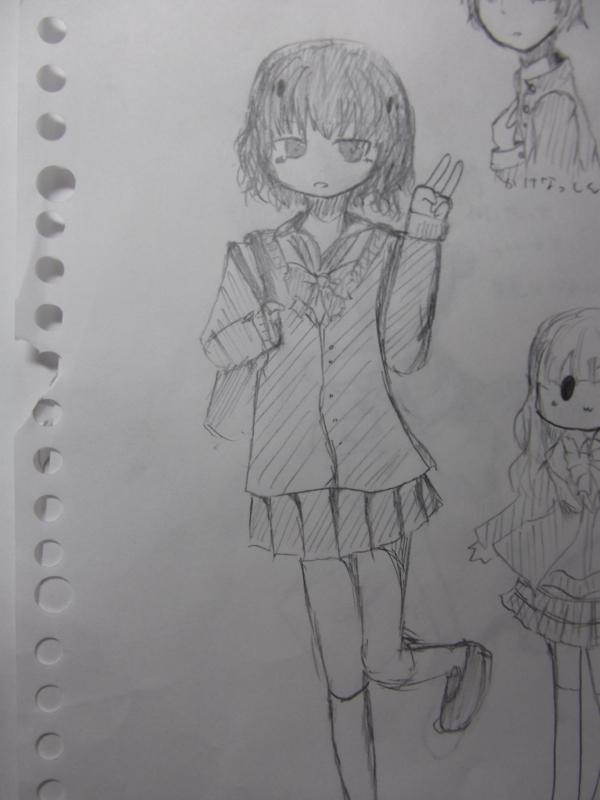 f:id:kuruku-413:20110803104221j:image:w360:right
