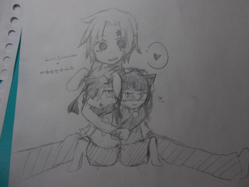 f:id:kuruku-413:20110803104234j:image:w360:right