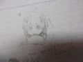 f:id:kuruku-413:20110803104332j:image:medium:right