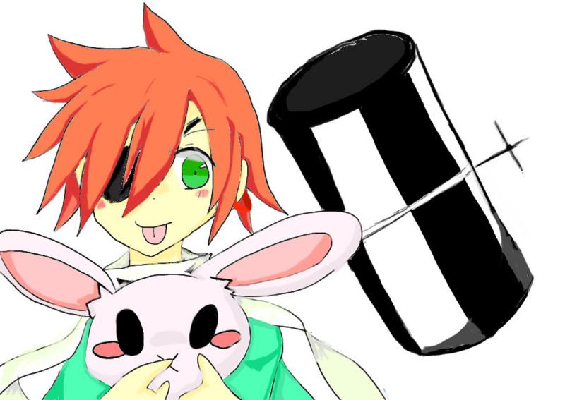 f:id:kuruku-413:20120424004534j:image:w360:right