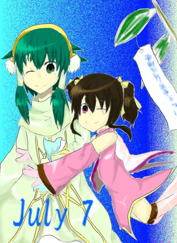 f:id:kuruku-413:20120707191328j:image:w360:right